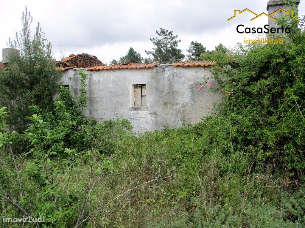 Terreno para comprar, Cumeada e Marmeleiro, Sertã, Castelo Branco - Foto 4