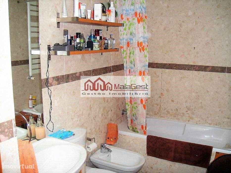 Apartamento para comprar, Perafita, Lavra e Santa Cruz do Bispo, Porto - Foto 8