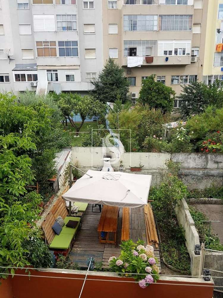 Apartamento para comprar, Benfica, Lisboa - Foto 10