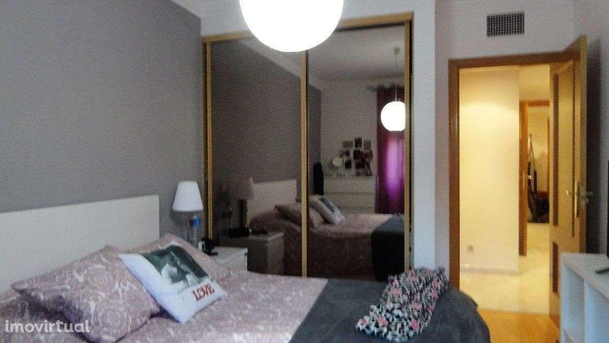 Apartamento para comprar, Barreiro e Lavradio, Setúbal - Foto 27