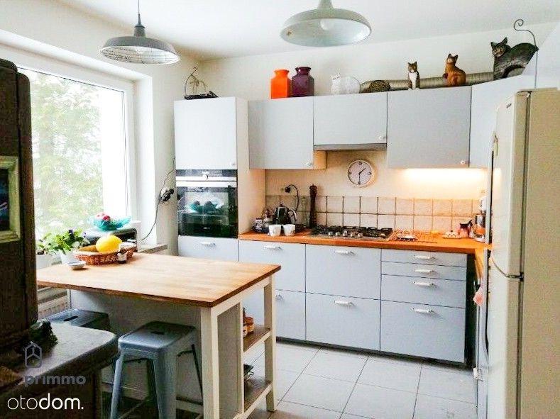 Klimatyczny dom 165 m2 w cichej okolicy