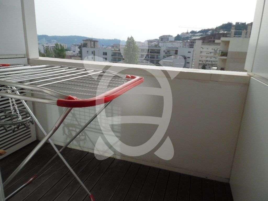 Apartamento para comprar, Santa Catarina da Serra e Chainça, Leiria - Foto 8