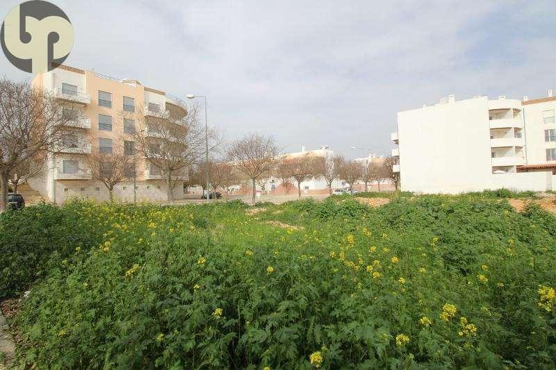 Terreno para comprar, Tavira (Santa Maria e Santiago), Faro - Foto 2