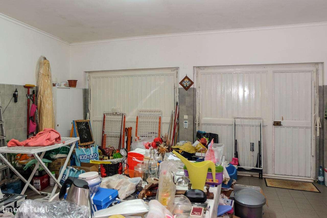 Moradia para comprar, Charneca de Caparica e Sobreda, Setúbal - Foto 37
