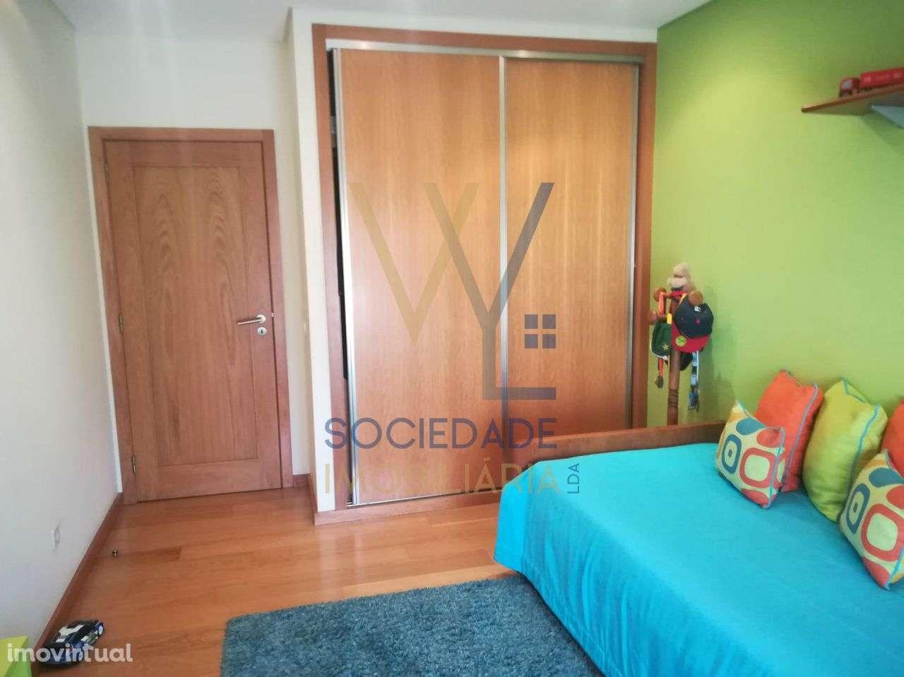 Apartamento para comprar, São Felix da Marinha, Porto - Foto 23