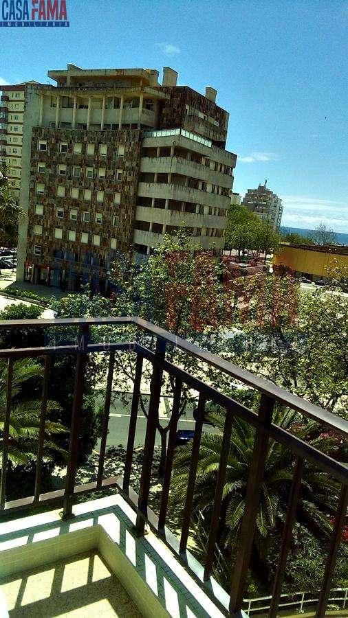 Apartamento para arrendar, Póvoa de Varzim, Beiriz e Argivai, Porto - Foto 1