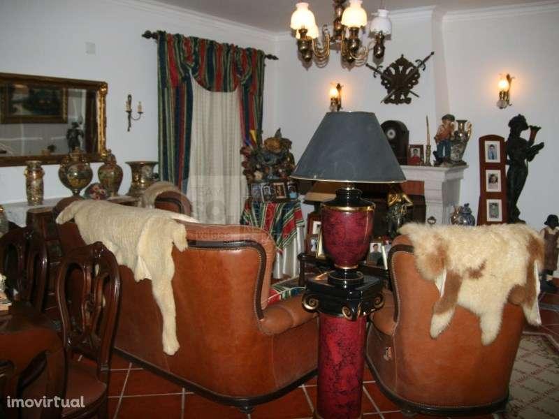 Terreno para comprar, Pinhal Novo, Setúbal - Foto 18