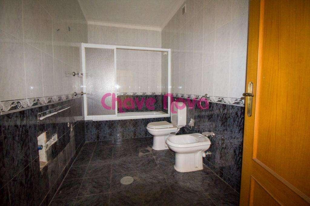 Apartamento para comprar, São João de Ver, Aveiro - Foto 14