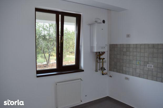 Apartament 3 cam, Direct Dez, Comision 0%, 9 min Metrou