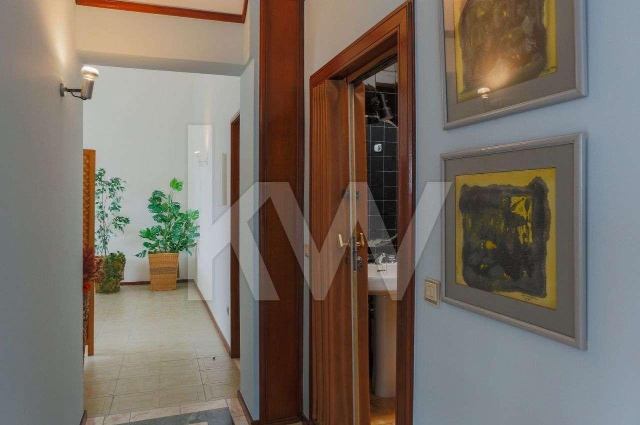 Apartamento para comprar, Póvoa de Varzim, Beiriz e Argivai, Porto - Foto 21