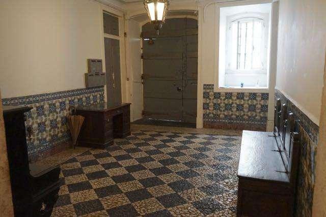 Apartamento para arrendar, Misericórdia, Lisboa - Foto 21