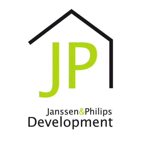 Janssen&Philips Development Sp. z o.o.