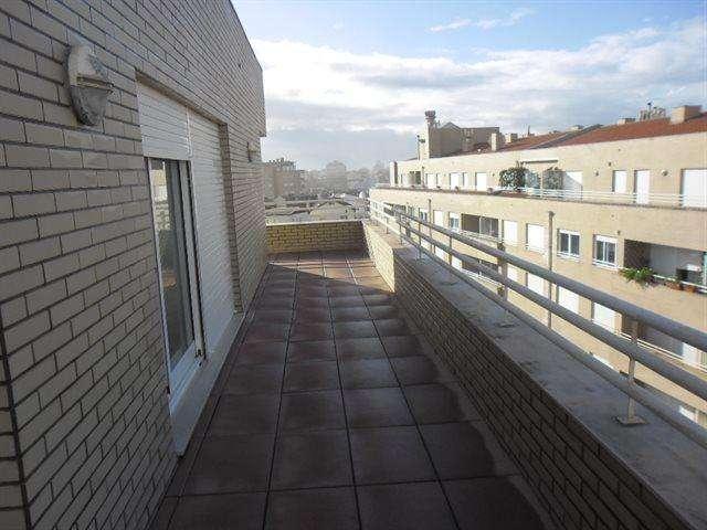 Apartamento para comprar, São Felix da Marinha, Vila Nova de Gaia, Porto - Foto 13