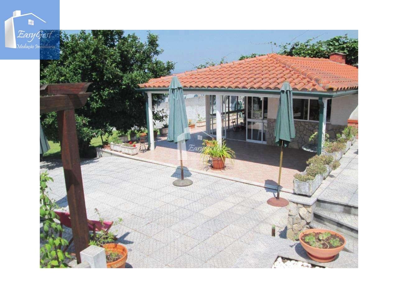 Moradia para comprar, Pereira, Coimbra - Foto 10