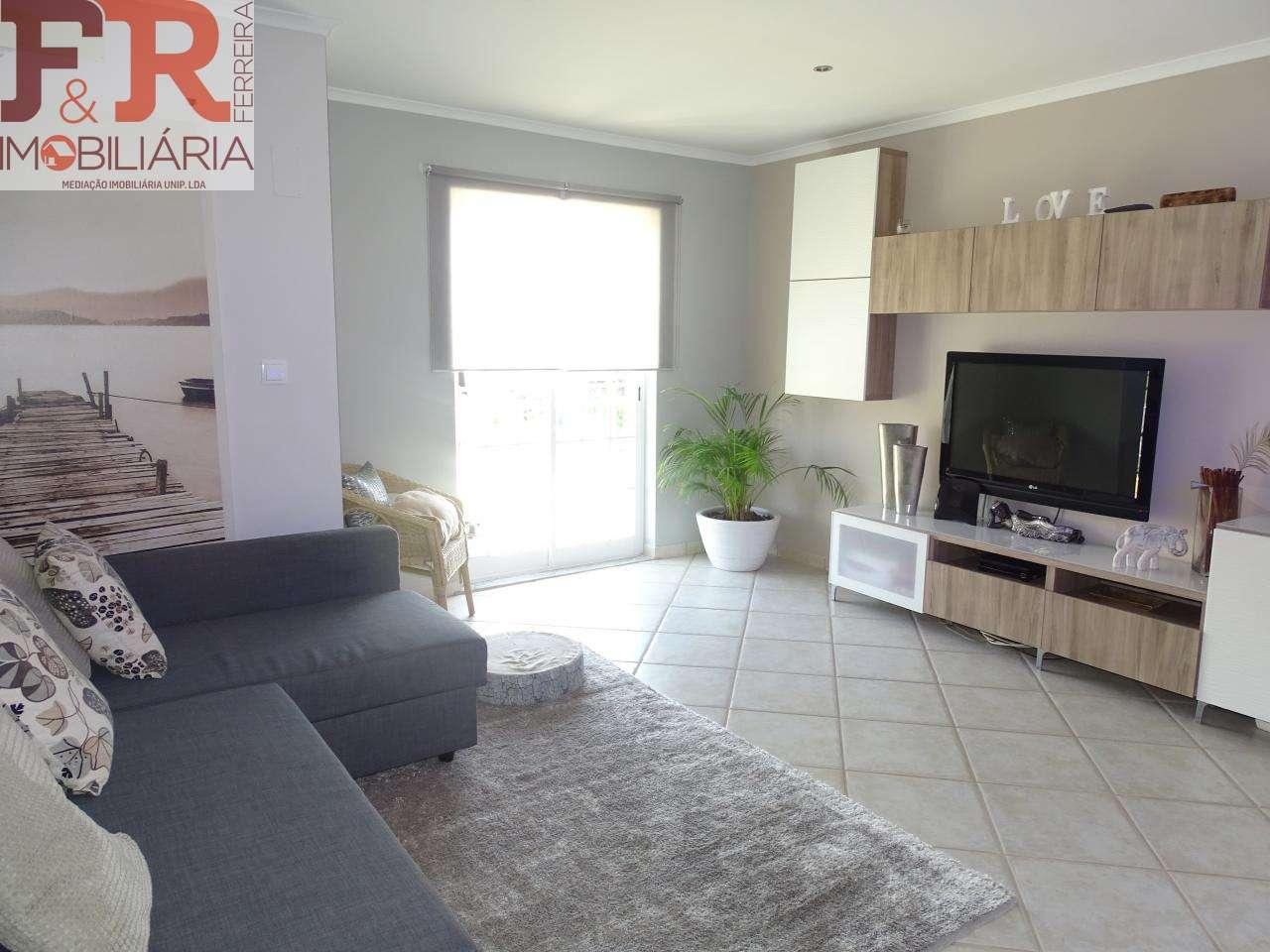 Apartamento para comprar, Quinta do Conde, Setúbal - Foto 31