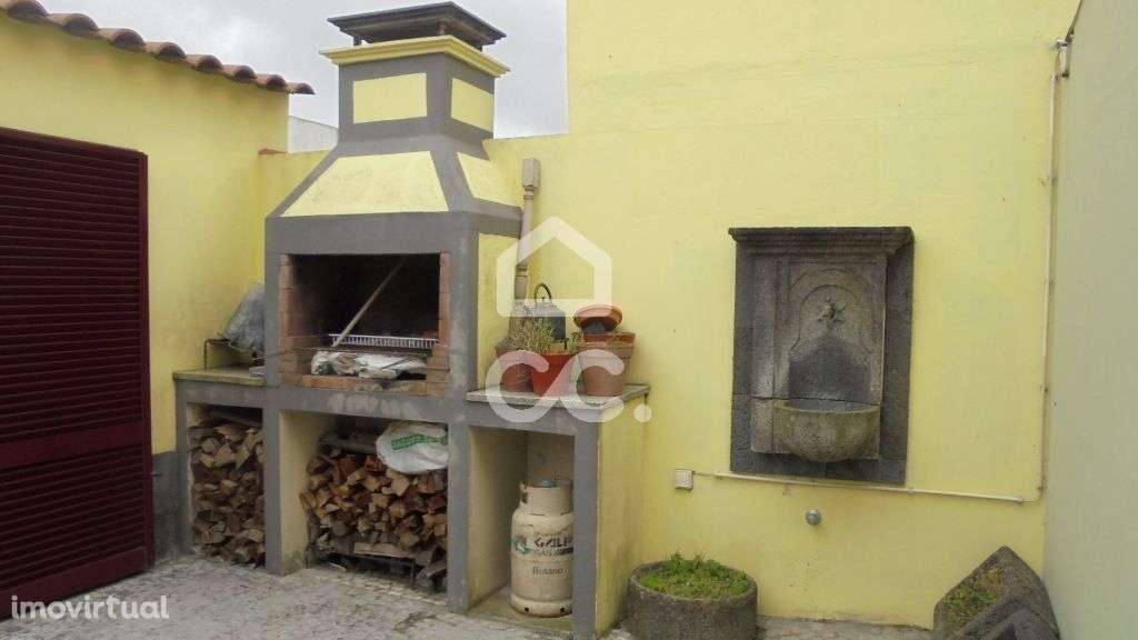 Moradia para comprar, Conceição, Ilha de São Miguel - Foto 24