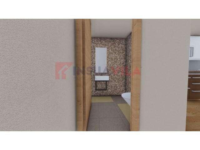 Apartamento para comprar, Vila Praia de Âncora, Viana do Castelo - Foto 18