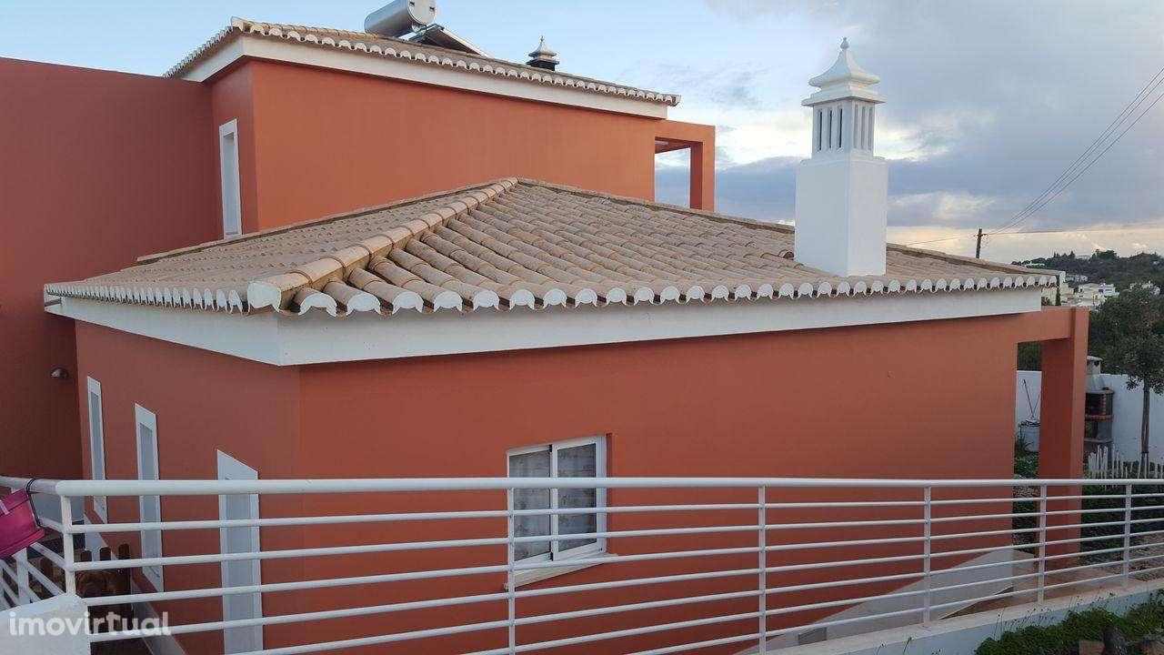 Moradia para comprar, Alvor, Portimão, Faro - Foto 4