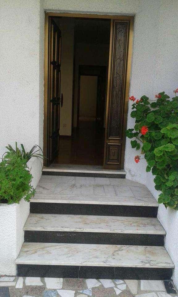 Apartamento para arrendar, Pedrouços, Porto - Foto 14