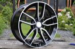 4 Felgi 20'' 5X112, Do Mercedes CLS W218, W219, CLK E - 5