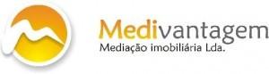 Medivantagem