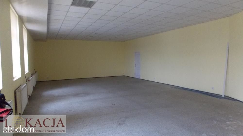 Hala/Magazyn, 92 m², Kalisz