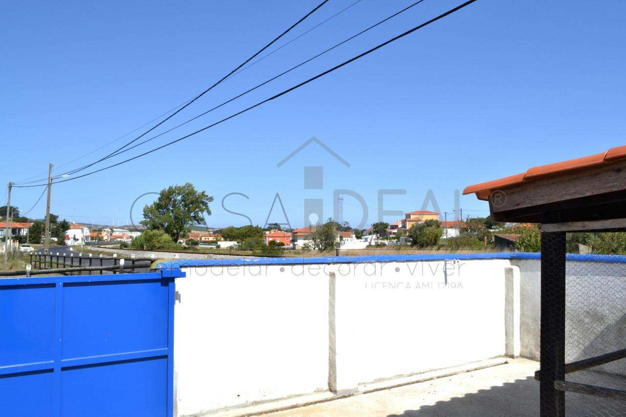 Moradia para comprar, Sapataria, Lisboa - Foto 23