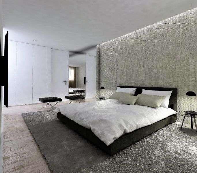 Apartamento para comprar, Areosa, Viana do Castelo - Foto 3