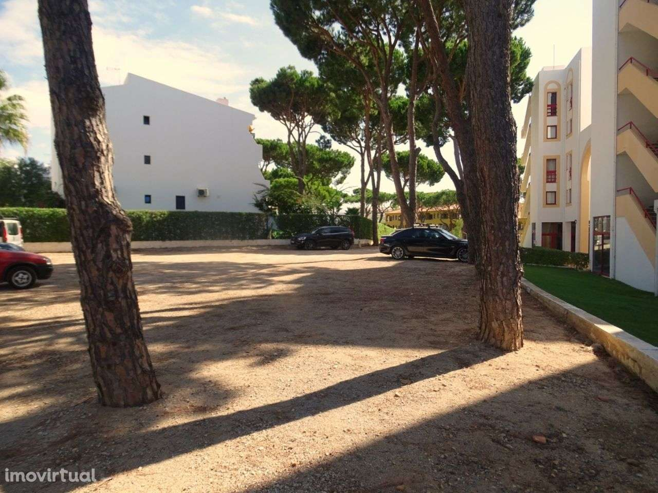 Apartamento para comprar, Rua da Grécia - Vilamoura, Quarteira - Foto 25