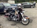 Harley-Davidson Electra Glide 1998 95 Anniversary H-D Electra Glide Classic Perfect - 1