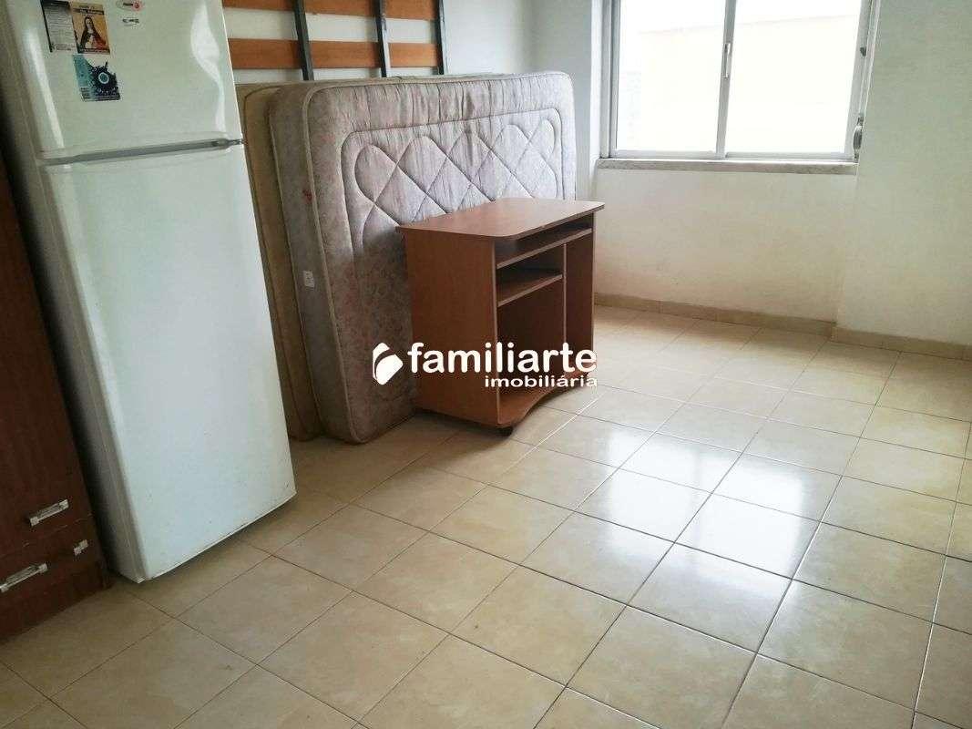 Apartamento para comprar, Agualva e Mira-Sintra, Lisboa - Foto 4