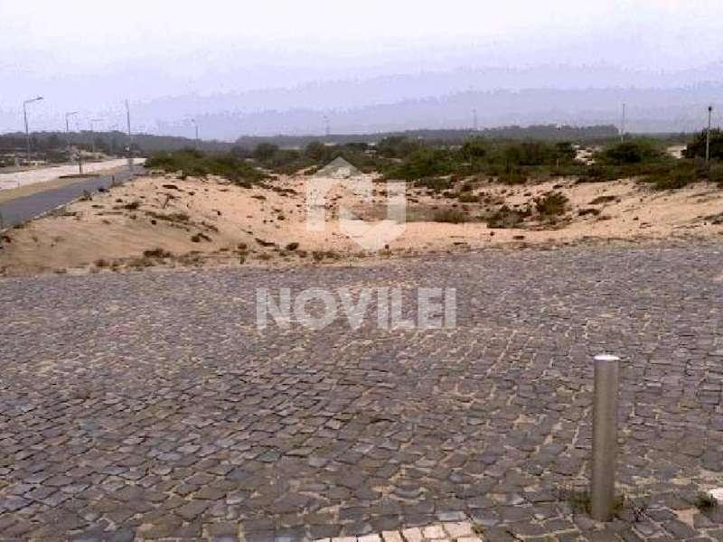 Terreno para comprar, Pataias e Martingança, Alcobaça, Leiria - Foto 6