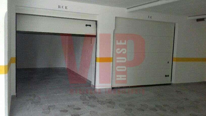 Apartamento para comprar, Seixal, Arrentela e Aldeia de Paio Pires, Setúbal - Foto 39