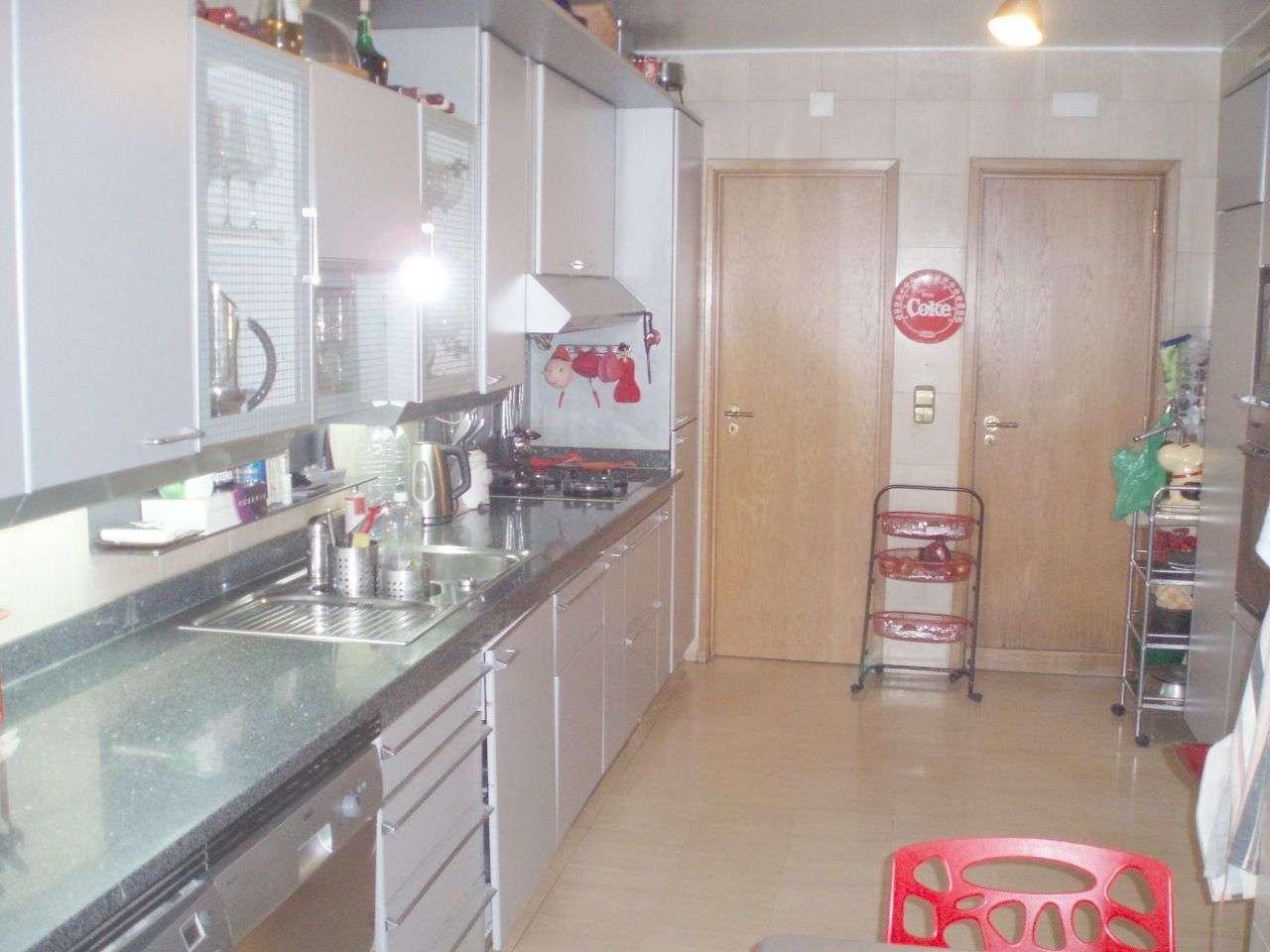 Apartamento para comprar, São Domingos de Benfica, Lisboa - Foto 10