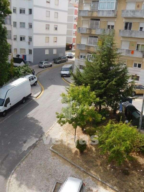 Apartamento para comprar, Benfica, Lisboa - Foto 22