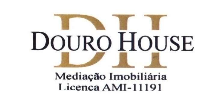 Agência Imobiliária: Douro House Sede