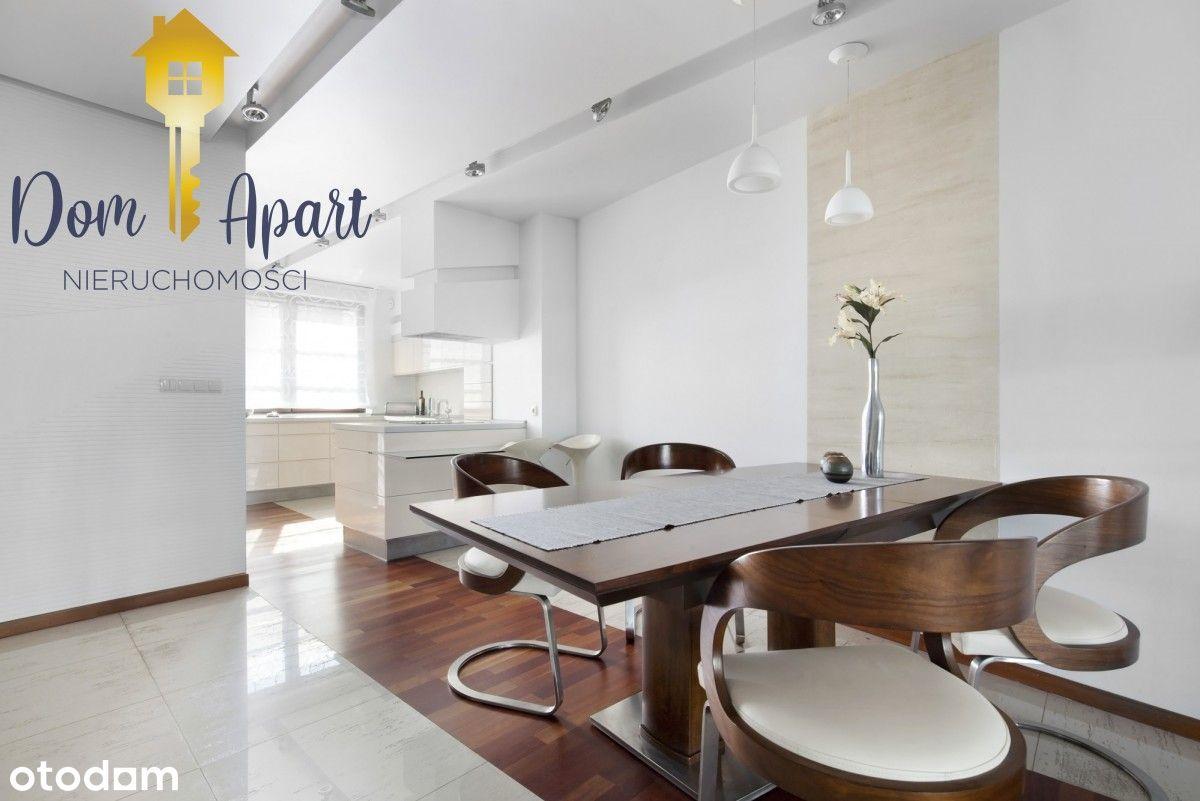 Nowe Kolibki- dom w cenie mieszkania!