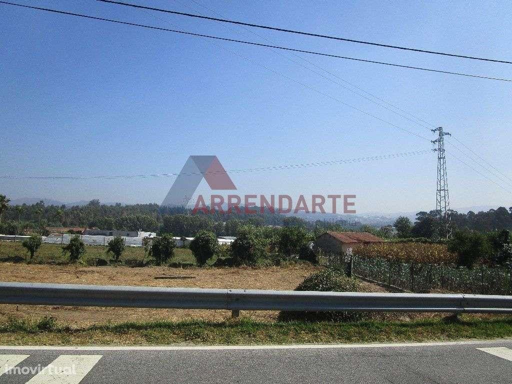 Terreno para comprar, Sande Vila Nova e Sande São Clemente, Guimarães, Braga - Foto 4