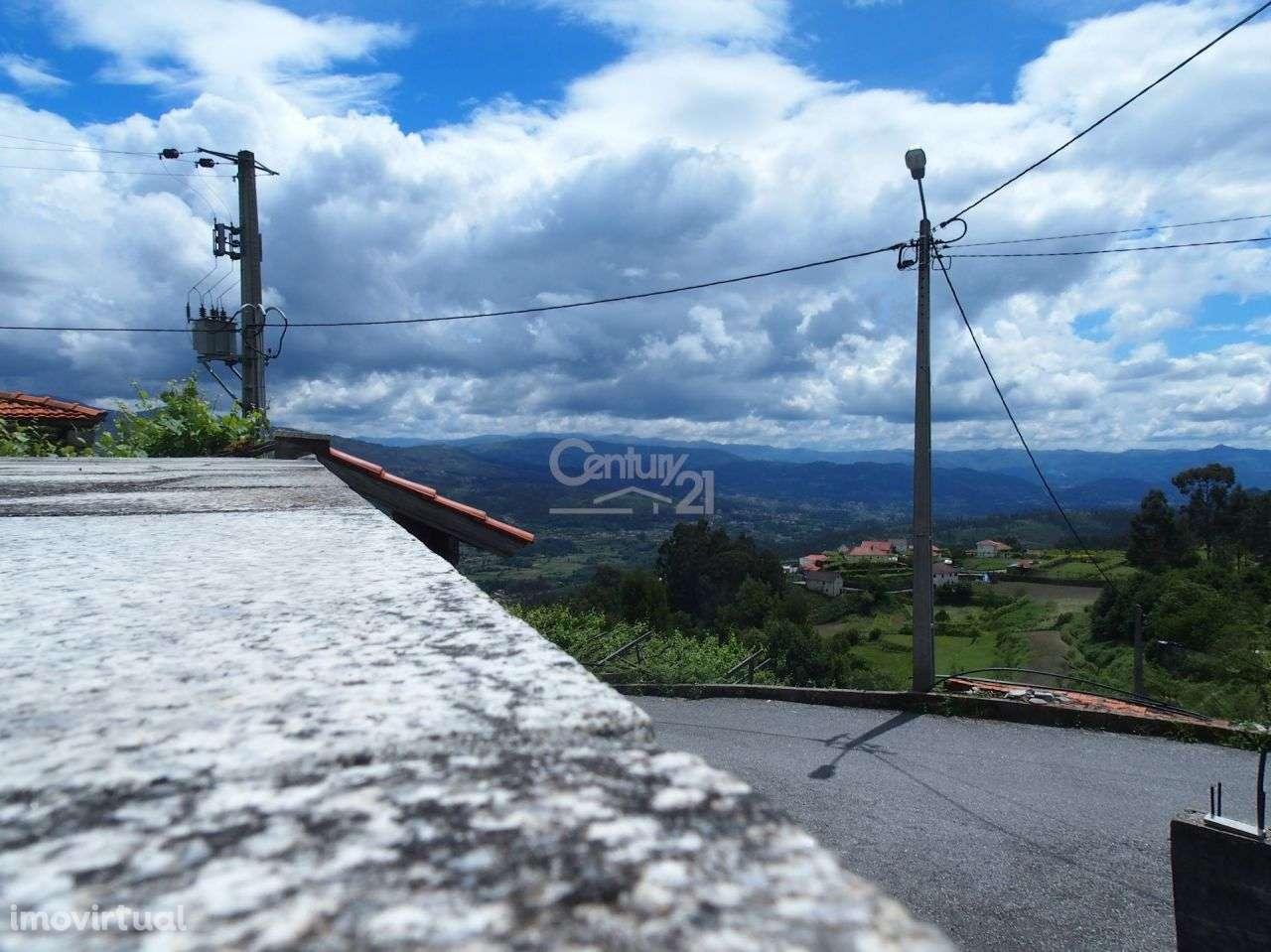 Moradia para comprar, Eiras e Mei, Viana do Castelo - Foto 7