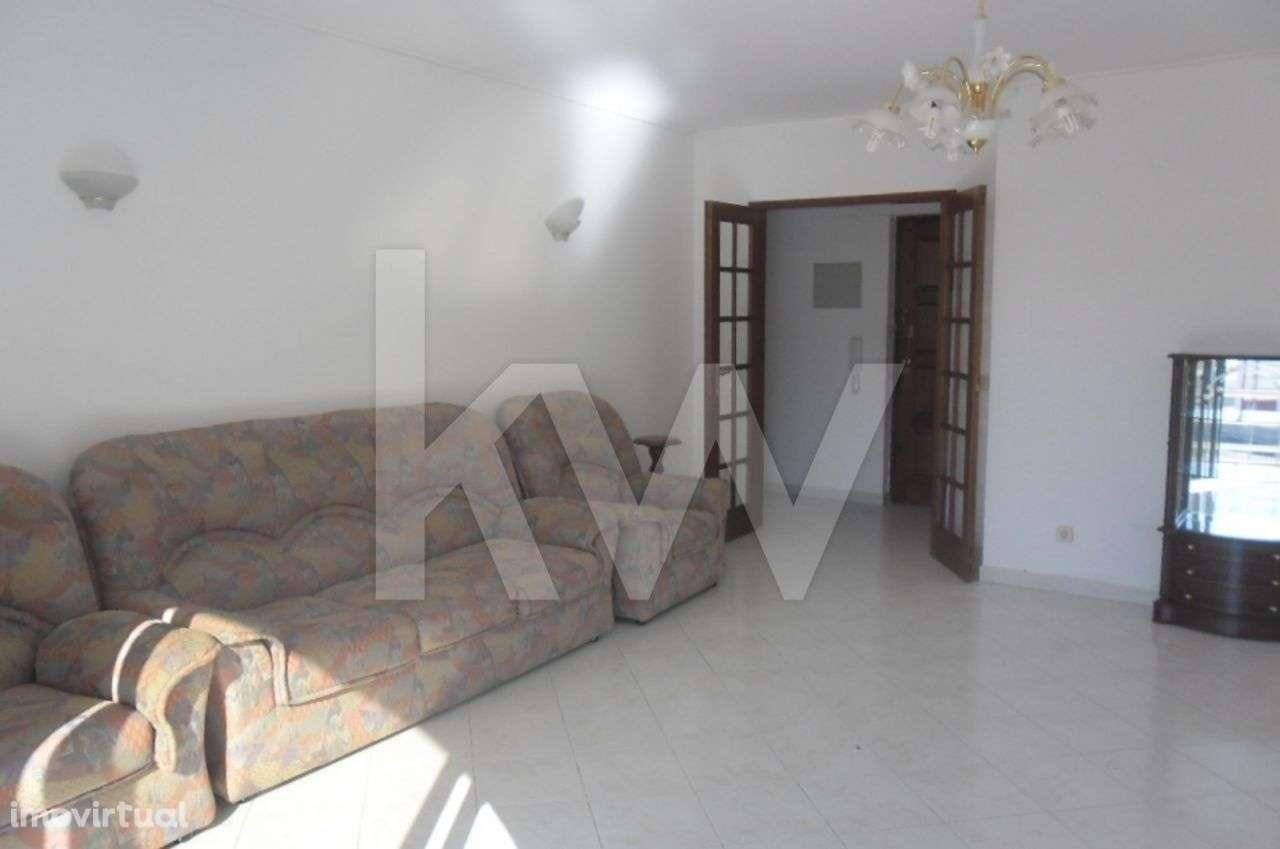 Apartamento para comprar, Lagoa e Carvoeiro, Lagoa (Algarve), Faro - Foto 8
