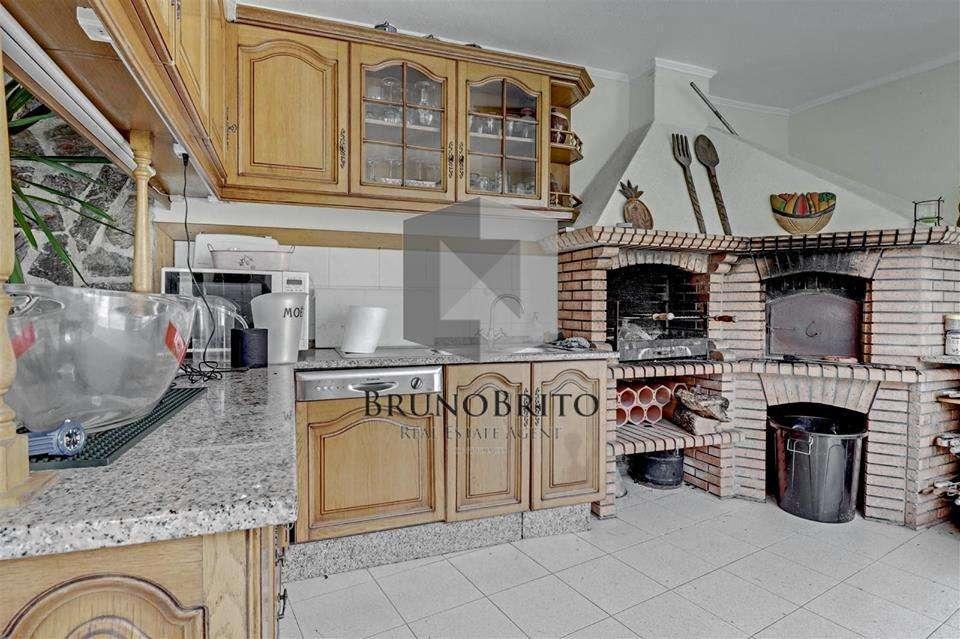 Moradia para comprar, Corroios, Setúbal - Foto 5