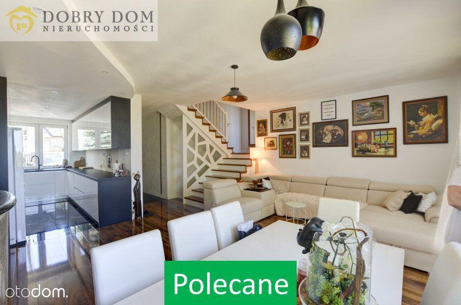 Dom, 150 m², Białystok