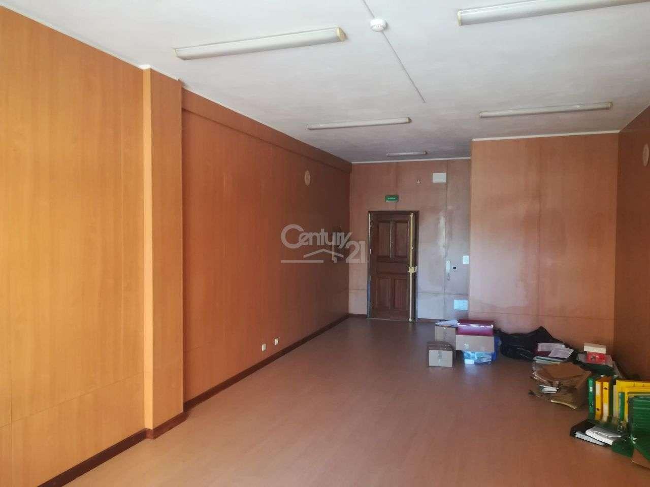 Escritório para arrendar, Paranhos, Porto - Foto 4