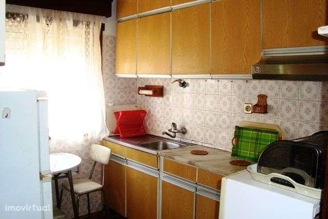 Moradia para comprar, Darque, Viana do Castelo - Foto 3