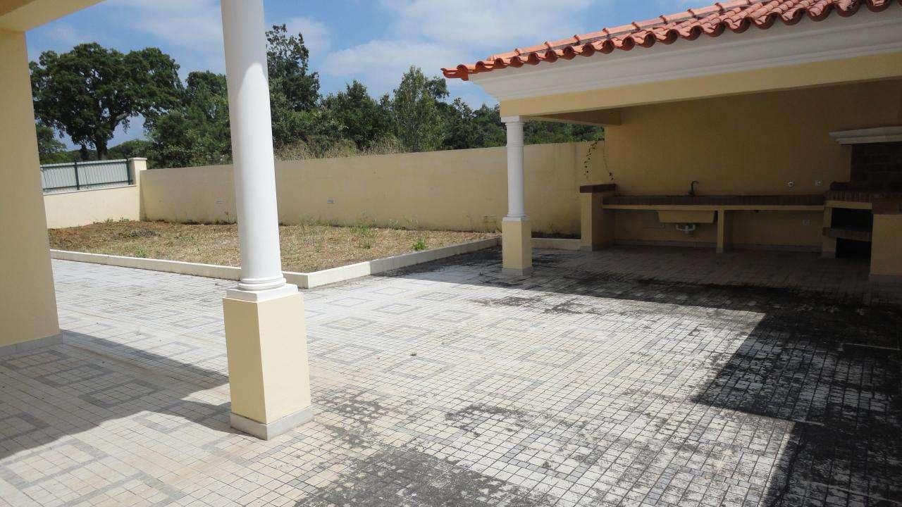 Moradia para comprar, Condeixa-a-Velha e Condeixa-a-Nova, Coimbra - Foto 20