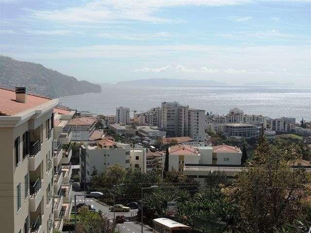 Apartamento para comprar, São Martinho, Funchal, Ilha da Madeira - Foto 6