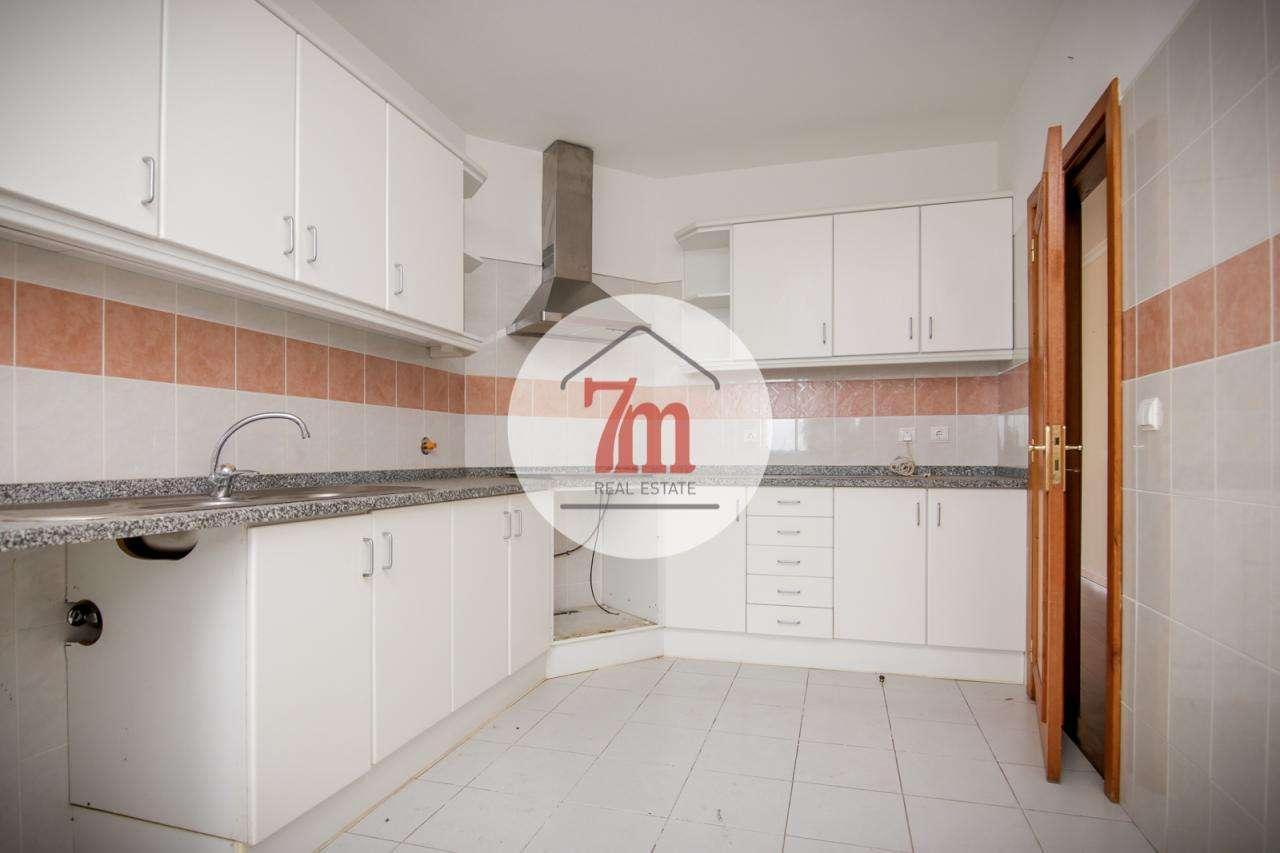 Apartamento para comprar, Caniço, Santa Cruz, Ilha da Madeira - Foto 9
