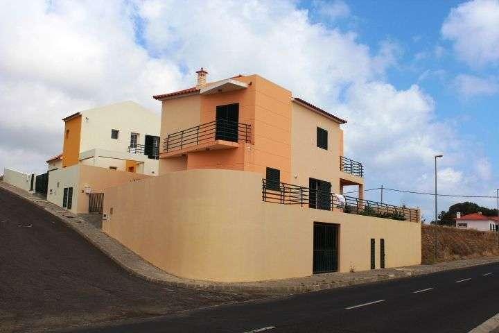 Moradia para comprar, Porto Santo, Ilha de Porto Santo - Foto 1