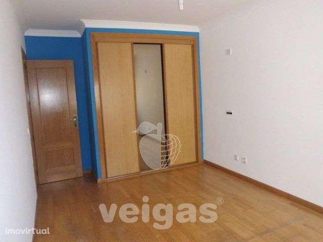 Apartamento para comprar, Gâmbia-Pontes-Alto Guerra, Setúbal - Foto 12