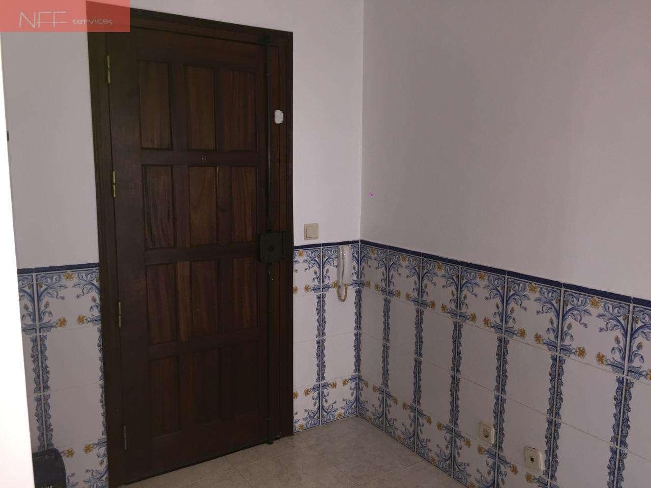 Apartamento para comprar, Samora Correia, Santarém - Foto 27